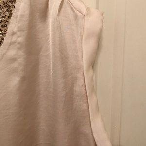 Jennifer Lopez Tops - Dressy top